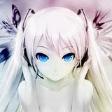 FANTOM avatar