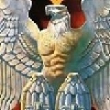EagleGrey avatar