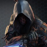 jellyclem23 avatar