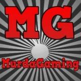 MurdaGaming avatar