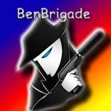 BenBrigade avatar