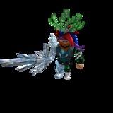 masterflames_Rich avatar