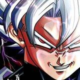 DarkSaiyanAngel avatar