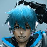 SyazNathan avatar