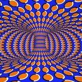 Dayatajah123 avatar