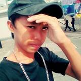 prideaden0147 avatar