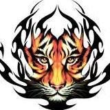 Rangga avatar