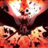 SinRaven avatar