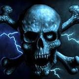 vengadorgame avatar