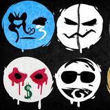 HollywoodUndead avatar