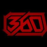 bearman360 avatar
