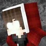 MGILANG avatar