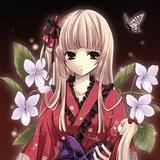 Teya avatar
