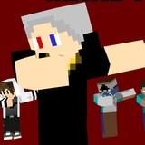 guy_ch1 avatar