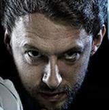 alecxx24 avatar