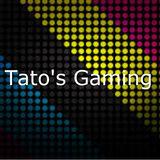 TatoManYT avatar
