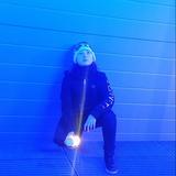 Someon avatar