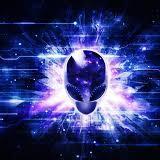 LayLxw avatar