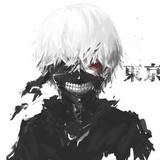 ZomberxX avatar