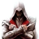 trolltmy8 avatar