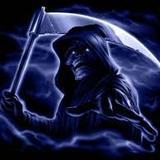 Joseangel avatar