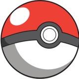 melissaf22 avatar