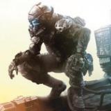 Mrfluffy2121 avatar