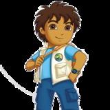 elruskyxD avatar