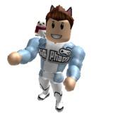 noobnguyebi123 avatar