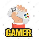 TheOneGamer180 avatar