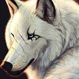 bryant12 avatar
