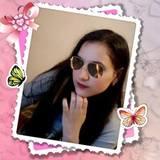 Rebecca_Nicoleta avatar