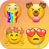 Queen_Mela123 avatar