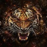 aadomenko avatar
