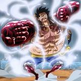 Saitama avatar