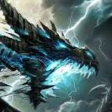 arnas96 avatar