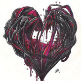 FireNinja606 avatar