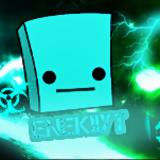 enekii avatar