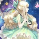 Nhokconvn avatar