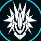 BladeChevalierOracle avatar
