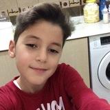 gctrhamza13 avatar