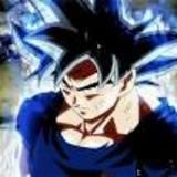 xXBanana_MLGXx avatar