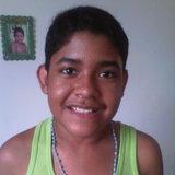 miguelgoyo avatar