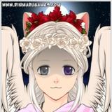 Christy avatar
