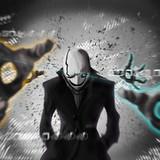 W.D_Gaster avatar