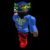 police avatar