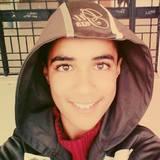 aziz avatar