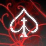 Spade_LIT avatar