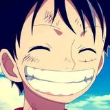Ami_Ra22 avatar