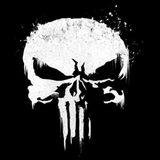 BLASTBIGWIN avatar